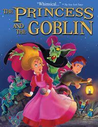 film goblin full movie movie cartoon online page 70