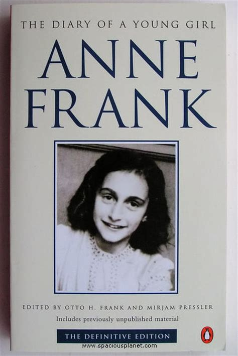 frank s caign books 1000 images about literacy autobiography on