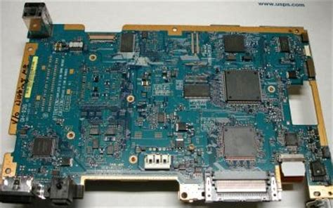 Disk Ps2 Tebal jualan ps board