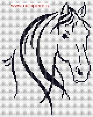 appalachian cross stitch patterns 171 free knitting patterns horse free cross stitch patterns and charts www free