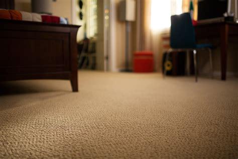 shaw flooring carpet carpet menzilperde net