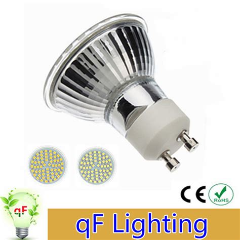 led light bulbs best price 3w led bulb best price best