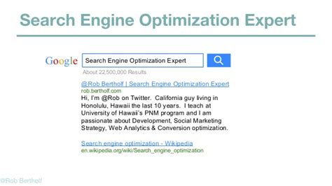Search Engine Optimization Articles 1 by Search Engine Optimization Fundamentals
