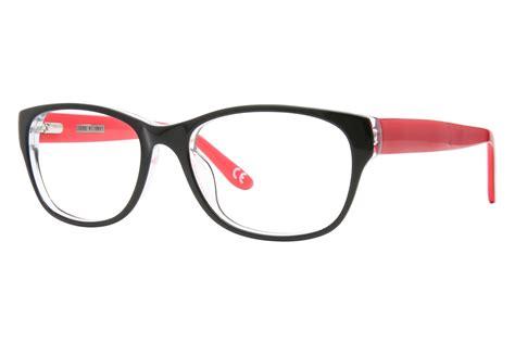 corinne mccormack columbus prescription eyeglasses