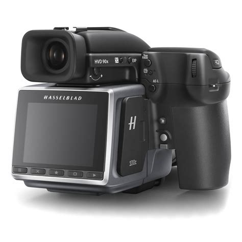 hasselblad digital hasselblad h6d 100c medium format dslr h 3013747 b h