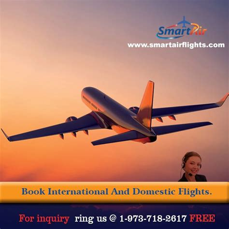 how to find a cheap flight be clever with your cash 1000 images about smart air flights on pinterest trips