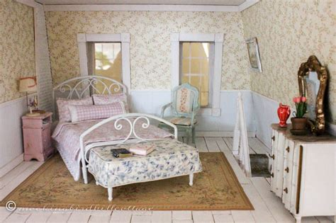 dollhouse bedroom who what where dollhouse bedroom