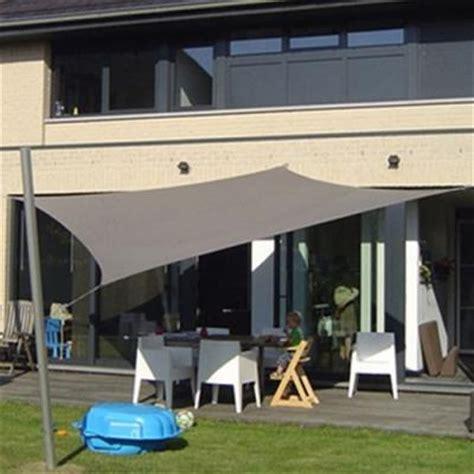 Lamborghini Square Premium Grade Aaa custom shade sails css12s premium 12 square commercial