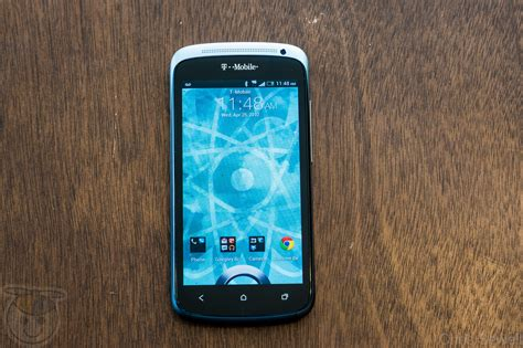 one on mobile review htc one s for t mobile