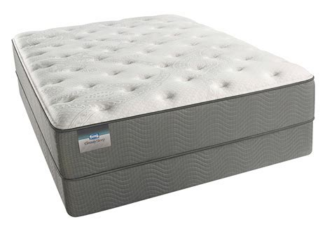 What Firmness Of Mattress Is Best by Archers Cay Tight Top Luxury Firm Mattress Awfco Catalog