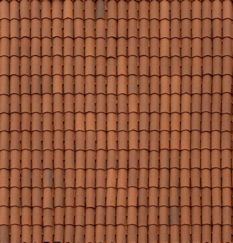 pattern roof tiles roof tiles pattern seamless datenlabor info