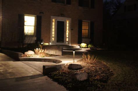 landscape lighting fixtures best home design 2018