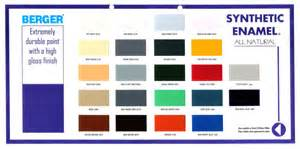 berger paints colour shades berger paints exterior colour shades 9 wall decal