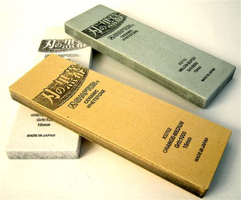 how to use sharpening stones shapton sharpening stones directions how to use tools