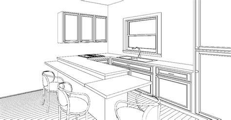 altezza tavolo cucina una penisola in cucina lineatre arredamenti alberobello