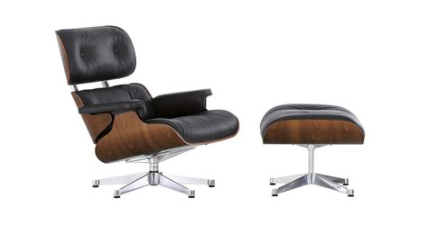 Vitra Eames Lounge Chair Replica by Vitra Eames Dsw Chair Ebay Chairs Model
