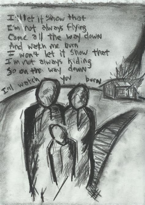 sketch album song 1000 images about three days grace on three