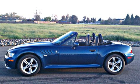 bmw z3 bmw z3 coupe for sale image 94