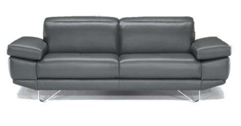 leather sofas wales the natuzzi editions bologna leather sofa with ratchet