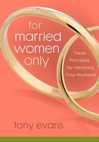 forum for women is for women only for married women only three principles for honoring your