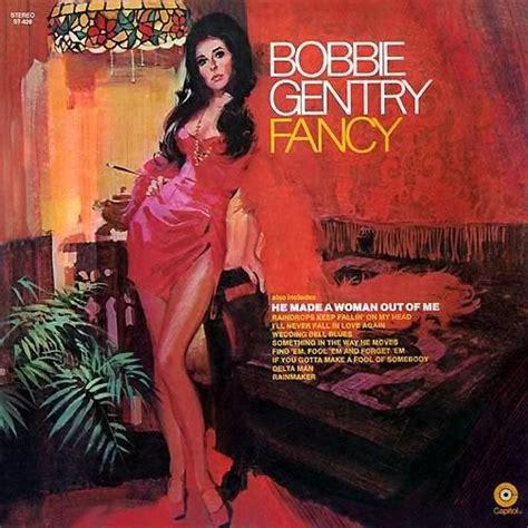 Bobbie Gentry Patchwork - gentry johnson legs related keywords gentry johnson legs