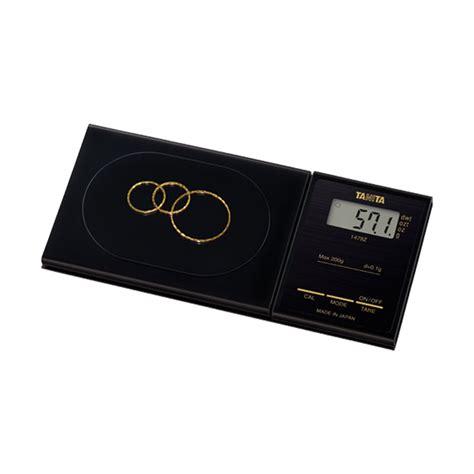 new tanita 1479z professional mini digital scale nib ebay