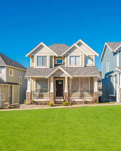 home needs home insurance facts you might not know homeqc