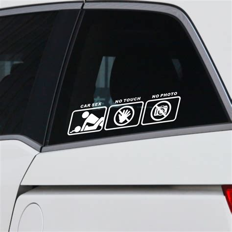 Stickers For Cars