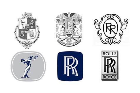 rolls royce logo drawing rolls royce logo rolls royce emblem get car logos free