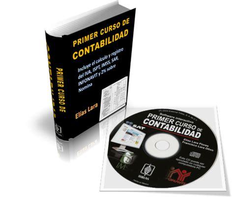 libros gratis para descargar primer curso de contabilidad blog de estudio primer curso de contabilidad multimedia libro cd interactivo resubido