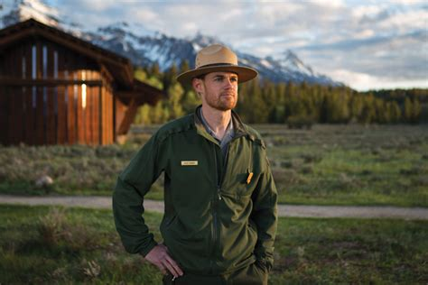 so you want to be a park ranger books cing alone secrets from experienced cers