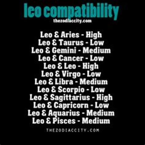 1000 images about zodiac on pinterest leo zodiac signs