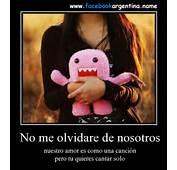 Imagenes De Bonitas Y Tiernas Amor
