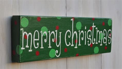 wood sign christmas holiday things pinterest