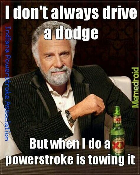 Dodg Meme - 43 best images about trucks on pinterest god bless
