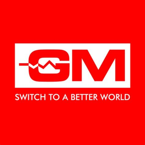 Buy GM Electrical products online for best price in India