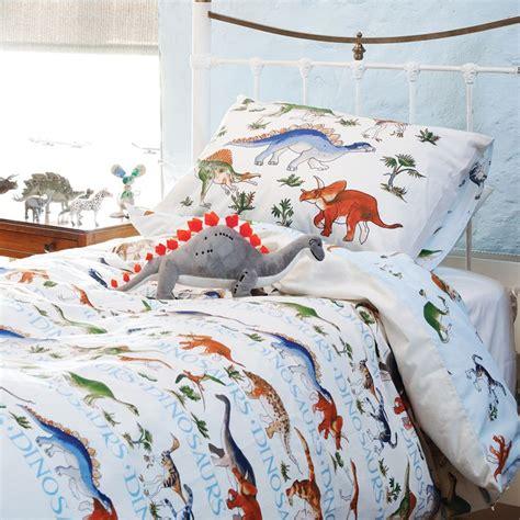 dinosaur bedroom accessories uk 1000 ideas about dinosaur bedding on pinterest dinosaur