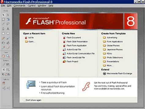 adobe flash player 2012 free original free flash 8