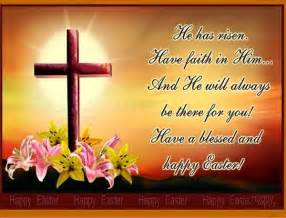 religious easter quotes 2014 religious easter