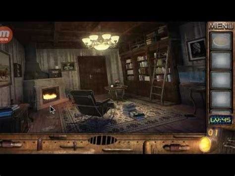 Can You Escape The Room Walkthrough by Can You Escape The 100 Room 3 Level 45 Walkthrough