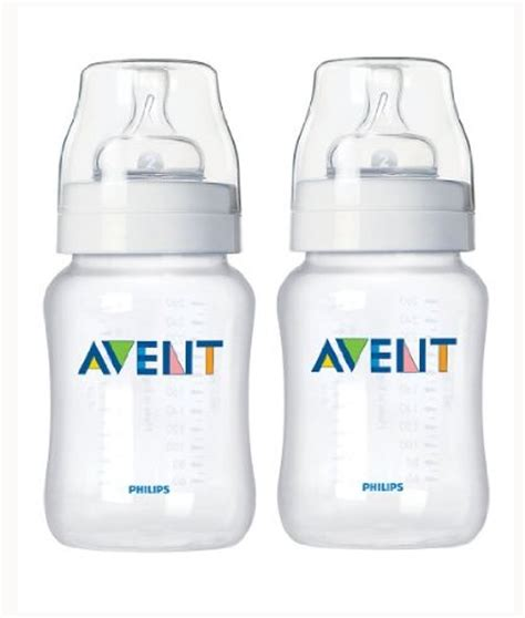 Philips Avent Teat Bottle Brush General Sikat Botol Bayi Dot bluebell baby s house bottle feeding philips avent