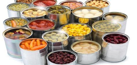 botulismo alimentare higiene e seguran 231 a alimentar cuidado o botulismo