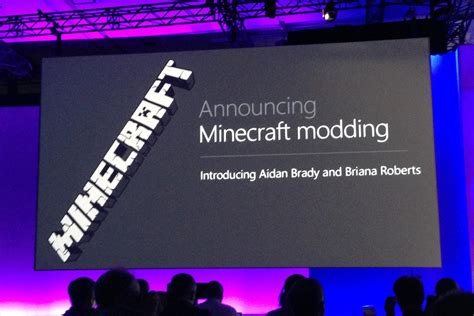 how to mod java game you can now create minecraft mods using java in visual studio