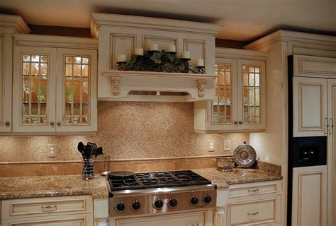 kitchen design nc kitchen design by cozy kitchens obx nc cozy kitchen
