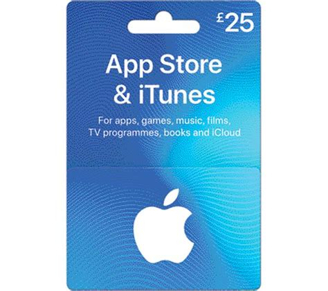 printable itunes gift card uk buy itunes 163 25 itunes card free delivery currys