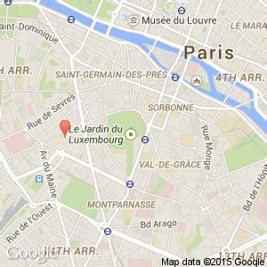 latin quarter paris france address phone number victoria palace hotel latin quarter st germain arr 5