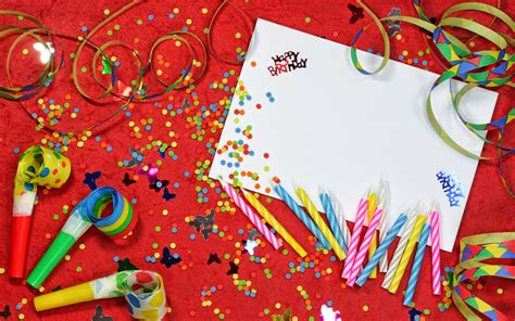 cards on the birthday wishes cards 171 birthday wishes