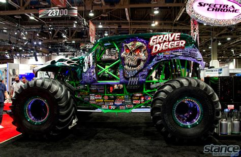 grave digger monster truck go kart for sale grave digger monster truck memes