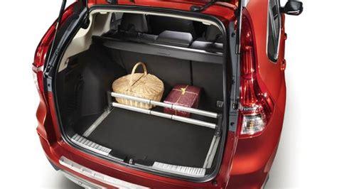 Honda Cr V Kofferraum Abmessungen honda cr v 2015 abmessungen kofferraum und innenraum