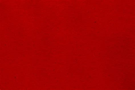 deep red color deep red paper texture with flecks picture free